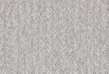 Wallpaper mat..