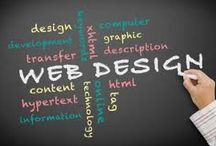 Website Designing - Website Designing & Development services at  Apixelhouse.com