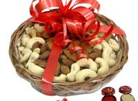 Online Rakhi Gifts to Germany