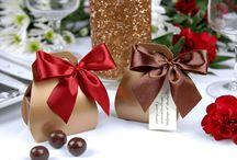 Ozdoby świąteczne - podziękowania / Nasz sklep z zaproszenia ślubne Gorzów i zawieszki na alkohol Gorzów posiada również w swojej ofercie ozdoby świąteczne zapraszamy !
