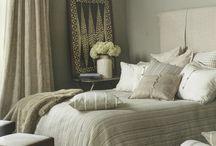 idee per il tuo letto imbottito.... / letti imbottiti copriletti, cuscineria con tessuti coordinati