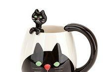 I love kitty's **!!!