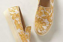 ayakkabılar (shouses)