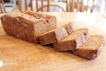 Friendship bread recipes