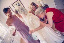 Barbara Reder / barbarareder.com #ladulzuradelasbodas #thesweetnessofweddings