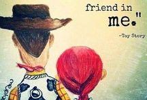 Quotable   Friendship