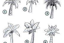 φυνικοδεντρα