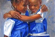 CHILDRENS(ÇOCUKLAR) /  (23 APRIL CHILDREN'S DAY) 23 NİSAN ÇOCUK BAYRAMI  TÜRKİYE-ATATÜRK