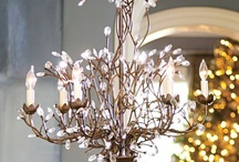 Decor / by Cathy Henderson