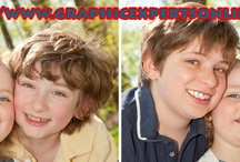 """Photoshop Retouching / Graphic Experts International (GEI) - Your Genuine Outsourcing Partner of """"clipping path services, clipping path, clipping path service provider, free clipping path, Online clipping path, clipping path service in Bangladesh, image masking, image masking services, Photoshop masking, retouching, retouch"""" Visit: http://www.graphicexpertsonline.com/services/photoshop-retouching.html"""