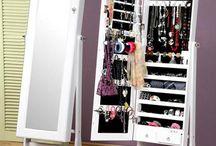 To organize....