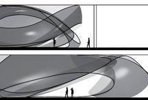 Tasarımlar