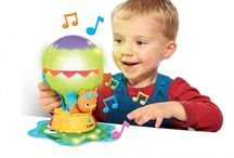 Tomy Latest Product / Here you got all the latest products, toys,games etc of Tomy at best prices through online.