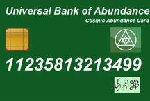 abandance cash flow