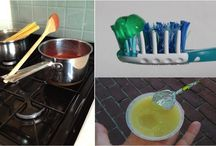 Life Hacks & You've Been Using All Wrong