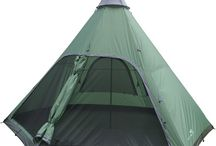 All things travel related / Camping, motels, holiday destinations, camping equipment
