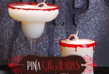 Party ideas / by Gina