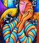 Cuban Arts