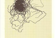 Dibujos- Drawing