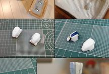 Tutorial: Gundam Custom