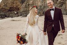 photos wedding kris