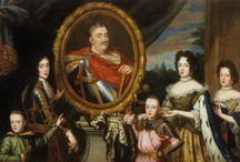 Sobiescy i Stuartowie