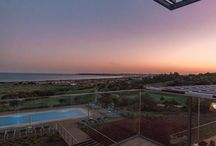 Palmares hotel Onyria / Hotel Palamares