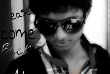 My Self / My Self