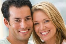 Adult Dentistry Sioux City IA / In Sioux City IA 51104, our adult dentistry services include: dental extractions, wisdom tooth extractions, dental root canal treatment, oral hygiene care, teeth cleaning, diabetic specific dental care  and dental care for senior citizens. http://drkava.com/adult_dentistry_sioux_city_ia.html