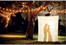 Weddings and Party Inspiration