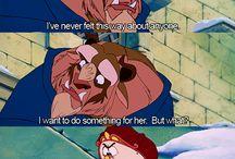 Only Disney will do!!!!!