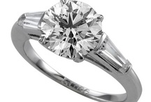 Wedding Rings / I'll checkout a nice Wedding ring from everywhere on internet :)