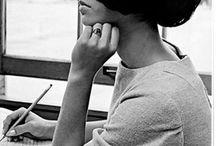 1960S Hair
