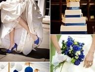 Wedding Favorites / Wedding 2015 / by Mayra Naranjo