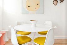 Furniture - home accessories