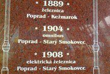 Slovenská republika / Dovolená