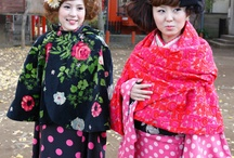 Japoniaiseries