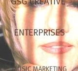 GSG Creative Enterprises