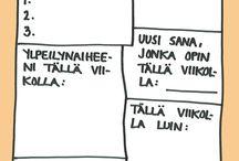 Portfolio/ilmiö