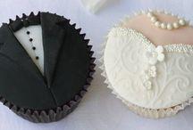 biscotti per matrimonio