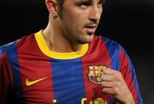 Barcelona♥
