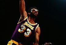 NBA 1970's