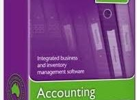 Accounting Software For Your Business