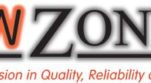 GlowZone Sussex Ltd -Specialised Plumbing, Gas and Heating Company in Brighton