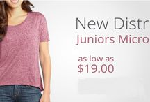 Apparel Manufacturers Homepage