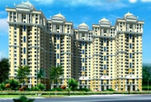 The Hyde Park Noida