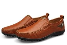 Shoes n' Threads