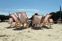 Beach / Beach