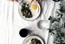 Stylistarkivet / Foodphotography