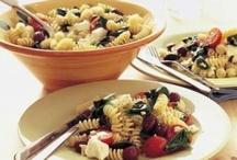 Recipes we love. YUM! Savory